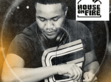 Roque House on Fire Deep Sessions 2 Mp3 Download Safakaza
