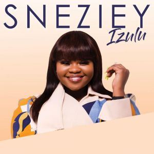 Sneziey - Izulu Tracklist Album