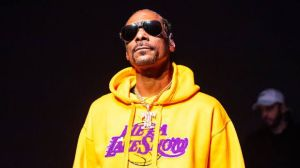 Snoop Dogg Set To Drop A New Jam With Xzibit And Other West Coast Legends