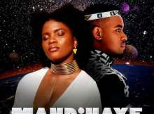 Sun-EL Musician Mandinaye ft Ami Faku Mp3 Download Safakaza