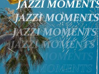 Ubuntu Brothers Jazzi Moments ft Deejay Vdot & DJ Shanky Mp3 Download Safakaza