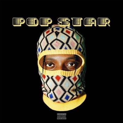 Yanga Chief Fort Hare ft Maglera Doe Boy Mp3 Download Safakaza