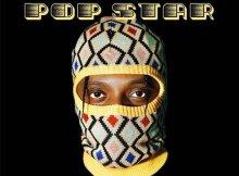 Yanga Chief Suicide Doors ft Frank Casino Mp3 Download Safakaza