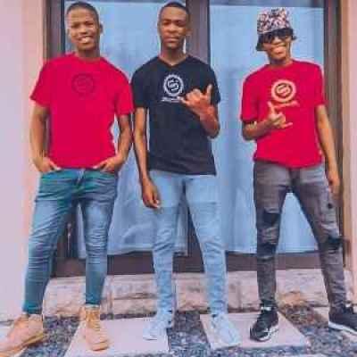 Afro Sound & Ace no Tebza Overtime Mp3 Download Safakaza