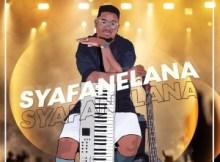 Afrotraction Syafanelana ft Mbalizethu Mp3 Download Safakaza