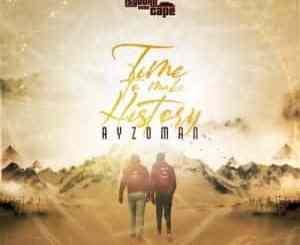 Ayzoman Dance Nation ft Diskwa Mp3 Download Safakaza