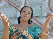 Bendingayazi Lhuntuza Gwaza Mp3 Download Fakaza