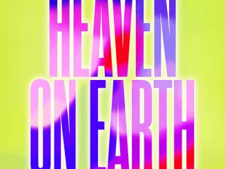 CRC Heaven on Earth Album Zip File Download