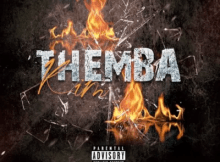 C'buda M & Boohle Themba Kim Mp3 Download Safakaza