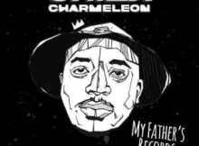 China Charmeleon Out Of Nowhere Mp3 Download Safakaza
