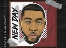 DAT BOY MREPPA - NEW DAY Ft. AB CRAZY