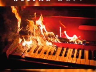 DJ Ace Second Wave Private Piano Mid-Tempo Mix Mp3 Download Safakaza