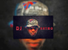 DJ Kaymo Sweet Sounds Of Amapiano #002 Mp3 Download Safakaza