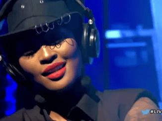 DJ Lamiez Holworthy Mshoza Tribute MegaMix Mp3 Download Safakaza