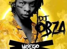DJ Obza Baby Don't Lie ft Leon Lee Mp3 Download Safakaza