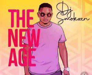 DJ Smokzen Buya ft Majourgeneral & Jey Charles Mp3 Download Safakaza