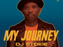 DJ Stokie Time ft Kabza De Small & Mhaw Keys Mp3 Download Safakaza