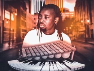 DJ Tarico Khoma Kalhe ft Chrill Malate Mp3 Download Safakaza