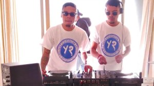 December Amapiano Mix – Twinzspin & Hamba Smallz 2020