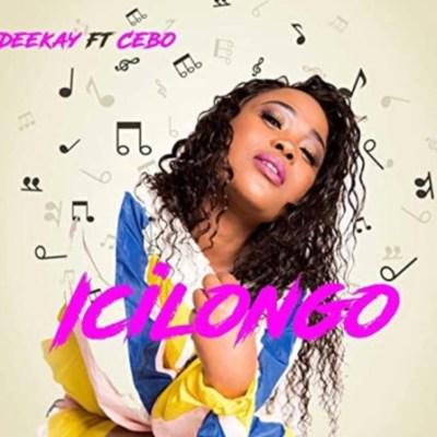 Deekay Icilongo ft Cebo Mp3 Download Safakaza