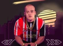 Early B & Jack Parow Sak Sara Mp3 Download Safakaza