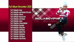 IGCOKAMA ELISHA: Indlapheyiphika Full Album 2020