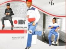 Inkosi Yamagcokama Thando ft Queen Lolly Mp3 Download Safakaza