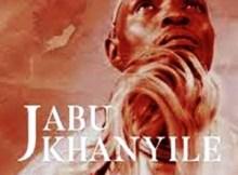 Jabu khanyile Sponky ponky Mp3 Download Safakaza