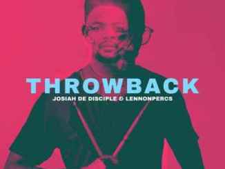Josiah de Disciple & LennonPercs Chaotic Mp3 Download Safakaza