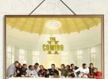 Kid Tini The Second Coming Album Zip File Download