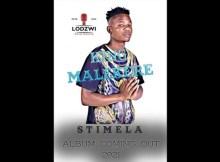 King Malekere – Stimela Ft Mr Mohlaka