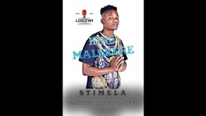 King Malekere – Stimela Ft Mr Mohlaka