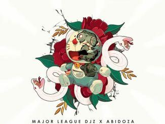Major League Djz & Abidoza Ghetto Anthem ft Maxxrated Mp3 Download Safakaza
