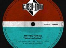 Mathew Ferness Evenin KVRVBO Remode Mix Mp3 Download Safakaza