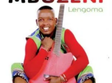 Mbuzeni Izwe Lonke Mp3 Download Safakaza