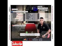 Mnikezwa - wamuhle ft Sminorff 2020