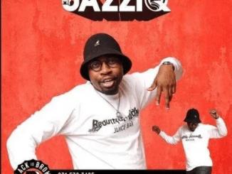 Mr JazziQ Picture Junk Park ft Fakelove Mp3 Download SaFakaza