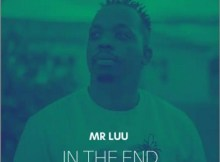 Mr Luu In The End Mp3 Download Safakaza