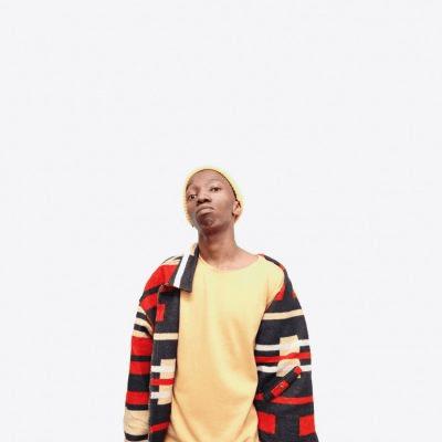 Ndabezimnandi Bloom ft PhilaBoi K Mp3 Download Safakaza