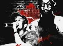 Pro Monate Tik Tok ft Eternal Africa Mp3 Download Safakaza