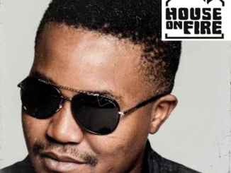 Roque House on Fire Deep Sessions 3 Mp3 Download Safakaza