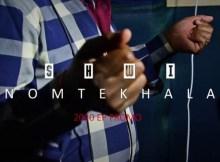 SHWI NOMTEKHALA 2020 EP
