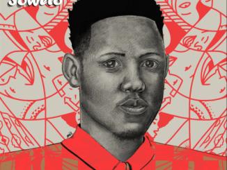 Samthing Soweto & De Mthuda Chomi Mp3 Download Safakaza