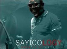 Sayicology Manani Xgaza 2020 Mp3 Download Fakaza