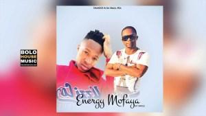 Shandos & Da Small RSA - Energy Mofaya (Original)