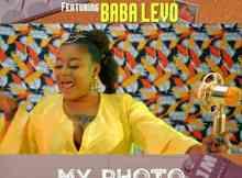 Shilole - My Photo Ft. Baba Levo
