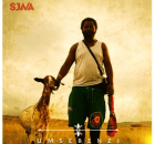 Sjava Umsebenzi EP Zip File Download
