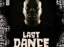 Snow Deep Last Dance Mix Mp3 Download Safakaza