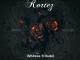 Stakev & Stumzar Kortes Mshoza Tribute Mp3 Download Safakaza
