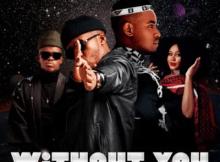 Sun-EL Musician Without You ft Black Motion & Miss P Mp3 Download Safakaza